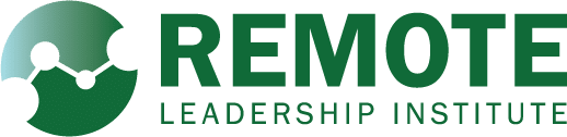 The Remote Leadership Institute Logo